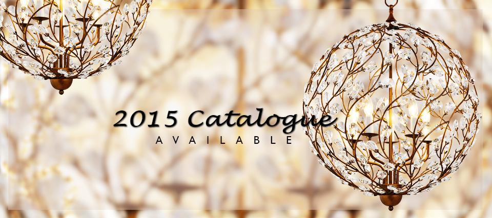 Matteo 2015 Catalogue