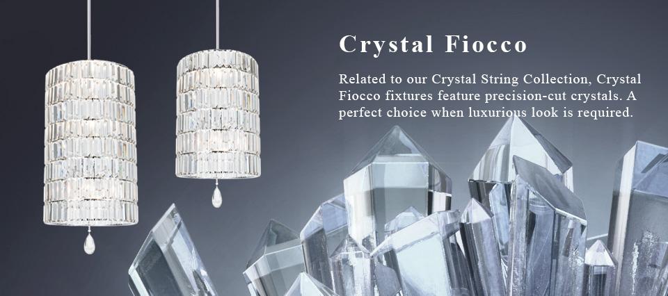 Crystal Fiocco