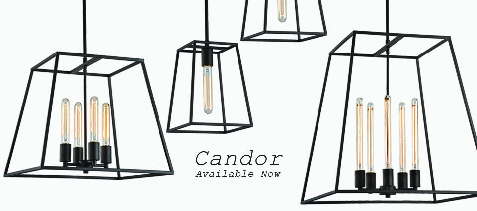 570_Candor_Matteolighting