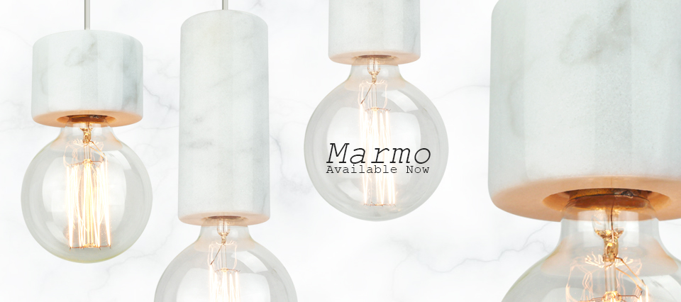 Marmo_Collection_Matteo_Lighting