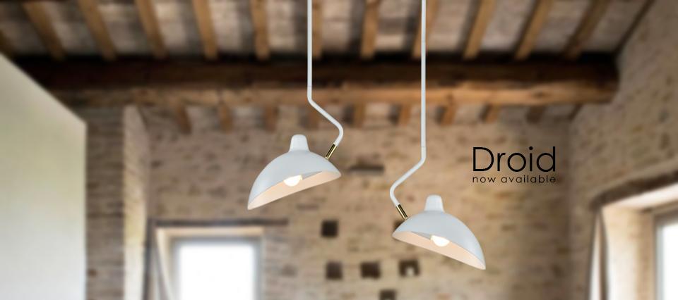 Matteo_Lighting_Category_C579_DROID