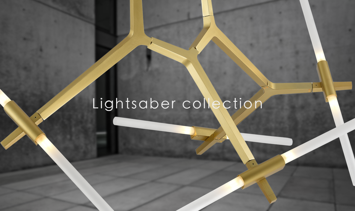 lightsaber_mobile_slide_4