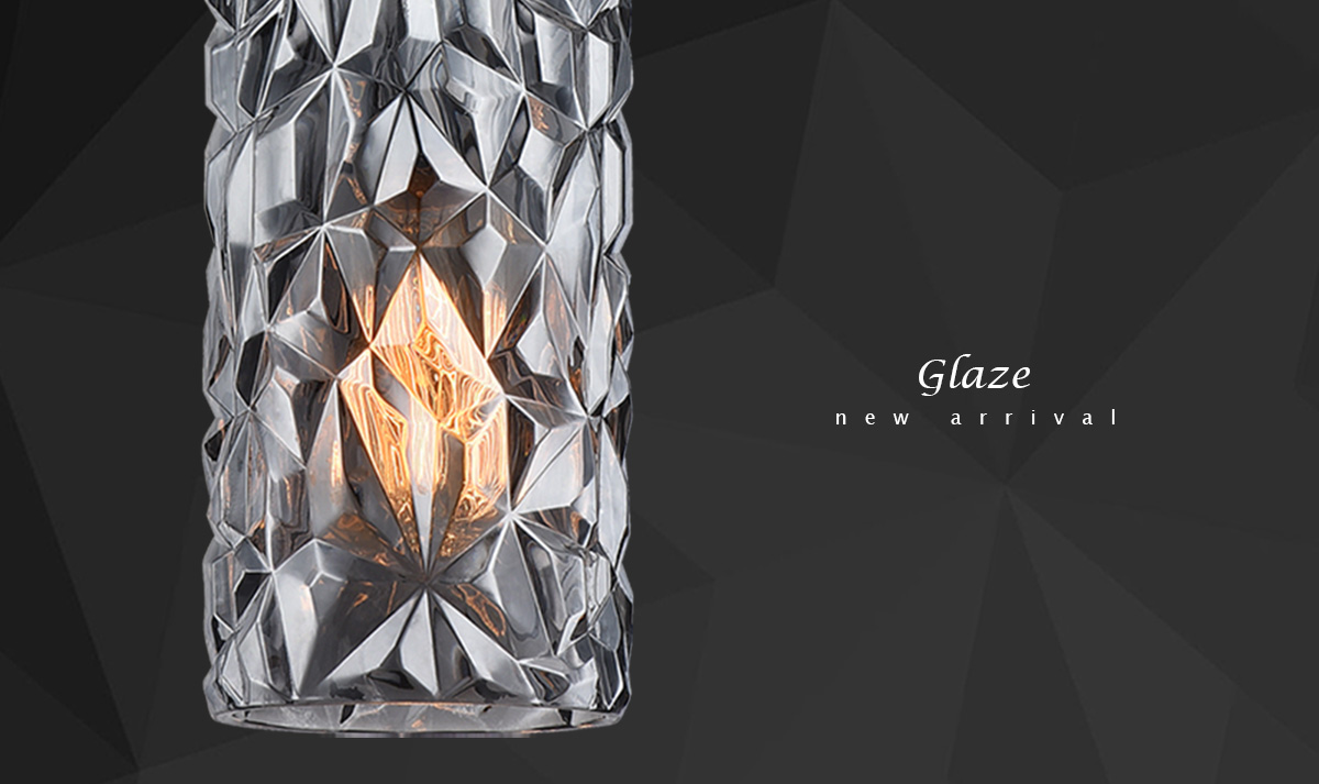 Matteo_Lighting_Glaze_C619_mobile