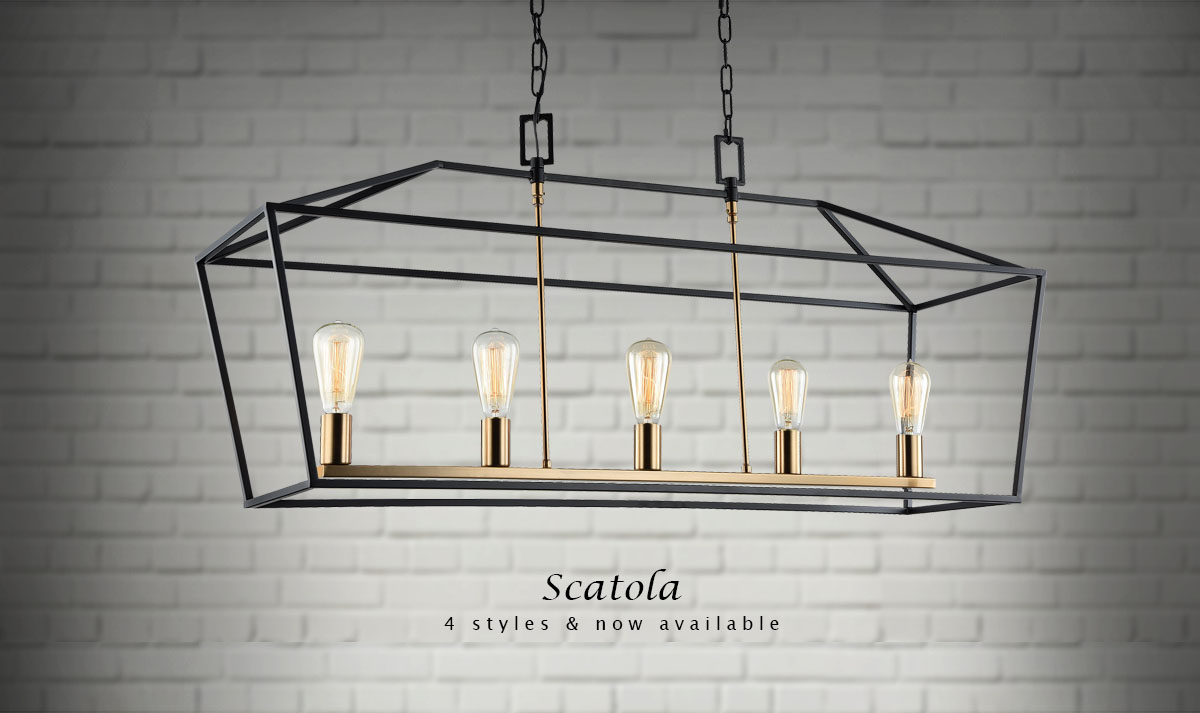 Matteo_Lighting_Scatola_slide_mobile