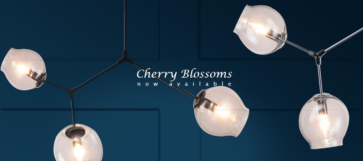 Matteo_lighting_CherryBlossom_C497