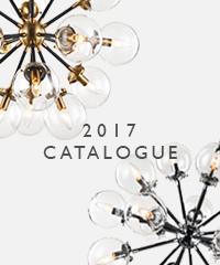 2016 Matteo Catalogue