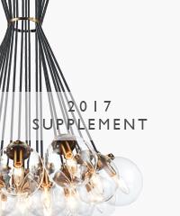2017 Matteo June Supplement