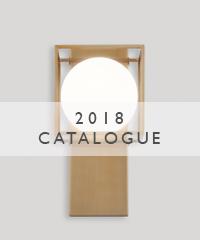 2018 Matteo Catalogue