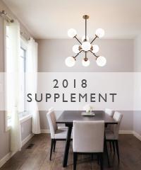 2018 Matteo June Supplement