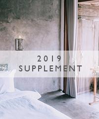 2019 Matteo June Supplement